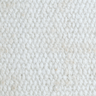 Ceramic Cloth Thermal insulation img